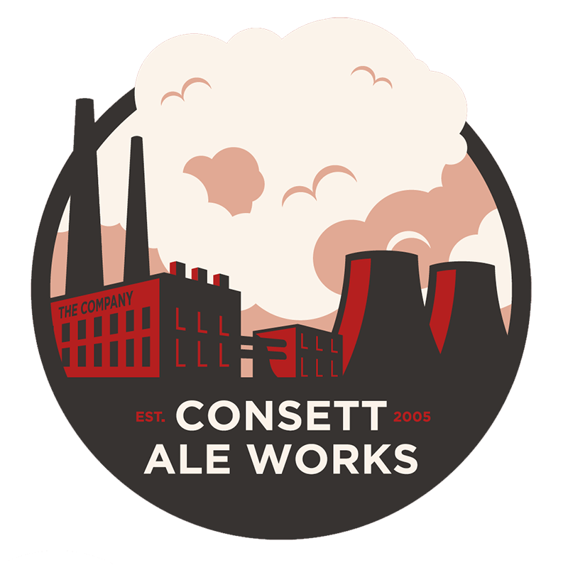 Consett Ale Works